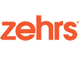 Zehrs Weekly Flyer Specials - Cambridge Ontario