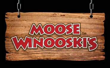 Moose Winooskis Kitchener logo