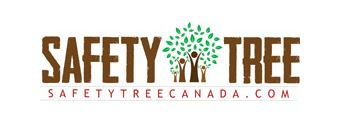 Safety Tree Cambridge Ont