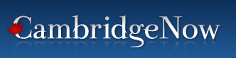 Cambridge Ontario Community News Website and Guide