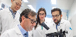 University Of Alberta Research Team Is On The Cusp Of A Cure For Diabetes